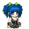 -Scream-Out-Aryana-'s avatar