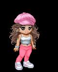 SHAWTY_009's avatar