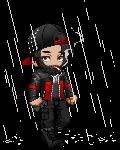 windbreaker5's avatar