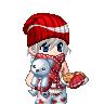 iTaz xD's avatar