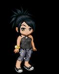 pikkani babe's avatar