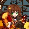 Rain Moontide's avatar