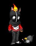 SPAAAAAAAAAAACE's avatar