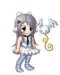 aaahhi's avatar