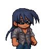 Kori rufufuno's avatar