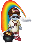 marto clip's avatar