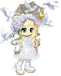 GrandioseMalice's avatar
