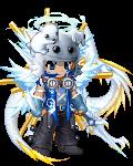 Tokiaya's avatar
