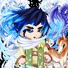 Faqualot's avatar