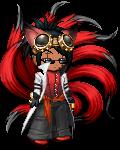 CRAZZY_CLOWN_505's avatar
