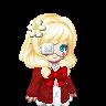 xKiiMeHx's avatar
