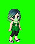 cutiebear101's avatar