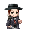 dillby124's avatar