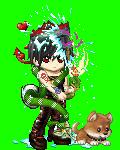 gothchick665's avatar