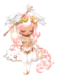 albertgreenbean's avatar