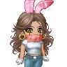 jaydaboo13's avatar