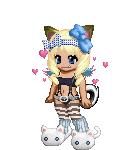 blonde-babe413