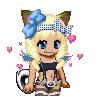 blonde-babe413's avatar