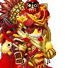 Kuffie's avatar