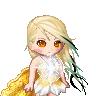 Mion Hojo's avatar