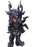 patdunn96's avatar