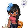 xX_lil misz swagga_xX's avatar