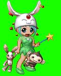 Sailor_Aquarius's avatar
