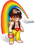 azar shino's avatar
