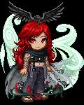 Death Guardian Angel's avatar