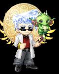 elpeluconon's avatar