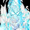 Moroseth Anaratharach's avatar