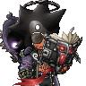 Sir -PwnsAlot-O3O's avatar
