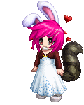 chibi_princess2235