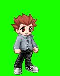 ac_1115's avatar