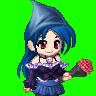 DayDreamer_san's avatar