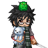 nate7899's avatar