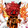 xXDemonicFireFoxXx's avatar