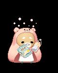 Samandapanda's avatar