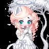 NekoJeanette's avatar