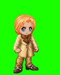 Dx RAWR DEATH's avatar