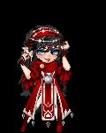 Desna's avatar