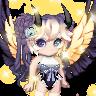 Lusia luna's avatar