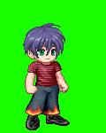 Odyseous's avatar