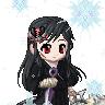 Shadow aster sakura's avatar