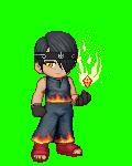 zonehack's avatar
