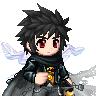 RoCKer3KG's avatar