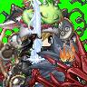 biglink3's avatar