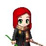 [x]Lily Potter[x]'s avatar