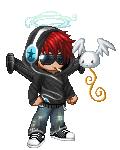 kevinboy-09IAZNK's avatar