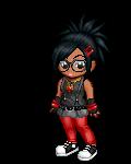 spicegirl331